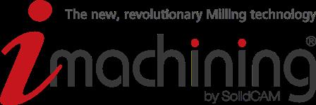 imachining_logo